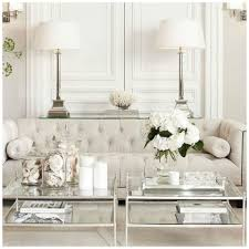 Decorate A Living Room by How To Decorate With Neutrals