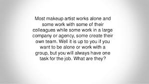 need a makeup artist thing you need to about makeup artist freelance makeup artist