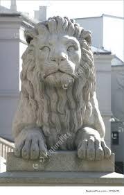 lion statue lion statue image