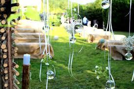 cã rã monie mariage laique décorer le lieu de votre cérémonie laïque les incontournables
