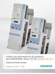 1 5 celdas simoprime