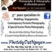 videographer prices d t photo 37 photos videographers 524 cross st malden