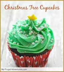 2645 best christmas winter cupcakes u0026 cakes images on pinterest