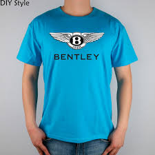 turquoise bentley online shop crewe walter owen bentley car bentley short sleeve t