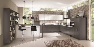 home u0026 interiors u2013 wellington home show u003e home