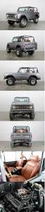 jeep bronco white best 25 early bronco ideas on pinterest ford bronco bronco car