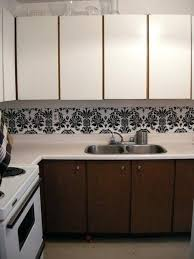 cost of cabinet doors cost of cabinet doors low cost kitchen cabinets contact paper