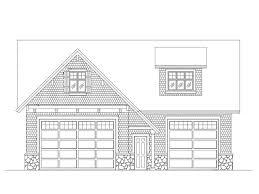 Plans Rv Garage Plans by 82 Best Rv Garage Plans Images On Pinterest Rv Garage Plans
