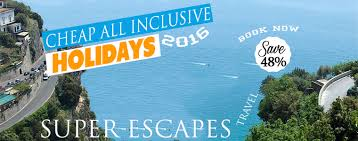image gallery november all inclusive holidays 2016