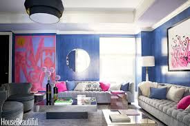 Ideas For Painting Living Room Walls 15 Best Living Room Color Ideas Top Paint Colors For Living Rooms