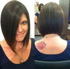 medium shorter in back hairstyles 20 short to medium hairstyles short hairstyles 2016 2017