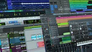 the daw digital audio workstation software list inner circle