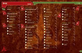 the trek collective inside the klingon bird of prey haynes manual