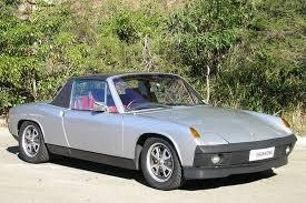 porsche 914 modified sold porsche 914 convertible rhd auctions lot 2 shannons
