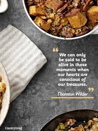 Happy Thanksgiving Photo 25 Best Thanksgiving Day Quotes Happy Thanksgiving Toast Ideas