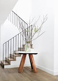 Decorating with Spring Branches — STUDIO MCGEE