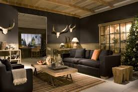 flamant home interiors flamant home interiors i the flamant style and look