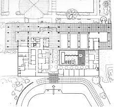 Burj Al Arab Floor Plans Burj Al Arab Wikipedia The Free Encyclopedia Reviews By