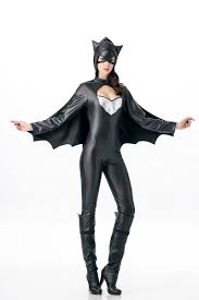 compare prices on halloween costume batwoman online shopping buy