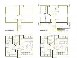 bathroom layout designs bathroom layout designs gurdjieffouspensky