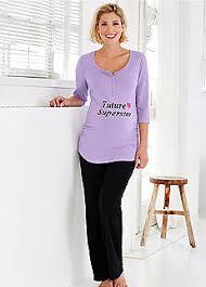 maternity nightwear cheap maternity maternity nightwear bonprix