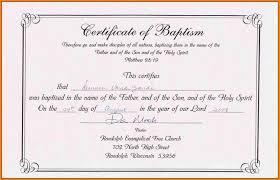 sample membership certificate 100 sample membership certificate
