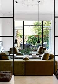 Windows To The Floor Ideas 1224 Best Salones Images On Pinterest Living Spaces