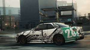 nissan skyline 2008 nissan skyline gt r v spec r34 need for speed wiki fandom