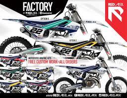 customize motocross jersey motocross action magazine mxa u0027s weekend scuttlebutt rundown