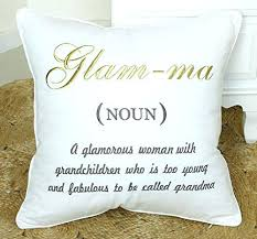 grandmother gift ideas grandmother gift grandmother gifts for new baby grandparent gift
