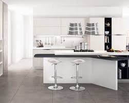 wickes kitchen island bar bar stool reviews awesome breakfast bar stools one of our