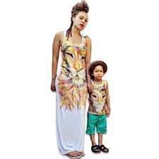 Womens Dress Vests Online Get Cheap Dress Vests For Women Aliexpress Com Alibaba Group