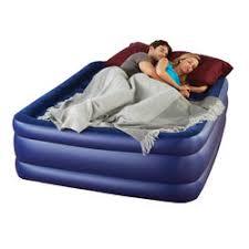 air mattresses air comfort mattresses simplysleeper mattresses