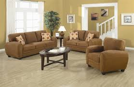 Sofa And Loveseat Sets Under 500 by Living Room Stunning 2 Piece Sofa Set 2 Piece Reclining Sofa