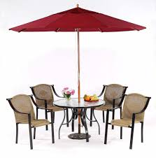 Garden Treasures Patio Chairs Garden Treasures Outdoor Furniture Garden Treasures Outdoor