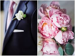 Holy Comforter Church Charlottesville Va A Gorgeous Virginia Wedding Coco U0026 Chip Lynchburg Wedding
