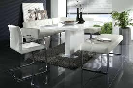 banc d angle pour cuisine intérieur de la maison banquette de table dimensions banquette