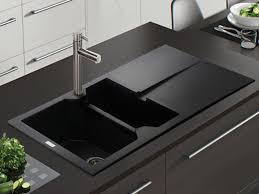 Kitchen Sink Amazon by 100 Kitchen Sink Materials Best Porcelain Sink 2017 Uncle
