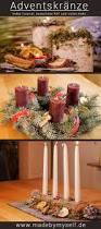 64 best winter und weihnachten mit stampin u0027 up images on
