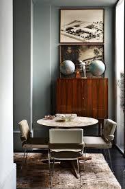 kombination farbe mit grau kombination farbe mit grau wunderbare auf moderne deko ideen in
