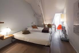 chambre lits jumeaux chambre lits jumeaux classique baseltor