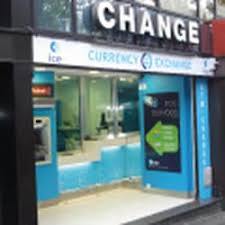 bureau de change merson international currency exchange currency exchange 140