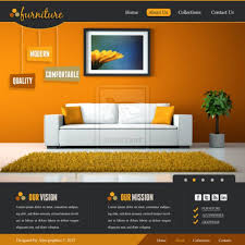 interior design web inspiration brokeasshome com