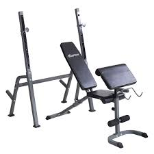 adjustable weight bench sports authority bench decoration