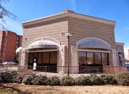 Rental Homes In Houston Tx 77077 Restaurant And Retail Commercial Properties Vacancies Space For