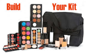 Need A Makeup Artist Building Your Makeup Kit Part 1 Smashinbeauty