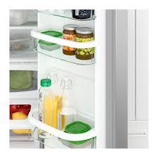 french door refrigerator prices nutid french door refrigerator ikea