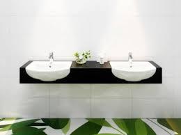 bathroom bathroom showers designs walk in bathroom remodel