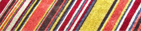 Regency Stripe Upholstery Fabric Striped Upholstery Fabric Funky Striped Fabric Funky