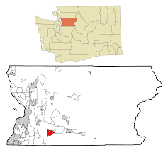 Bellingham Wa Zip Code Map by Monroe Washington Wikipedia